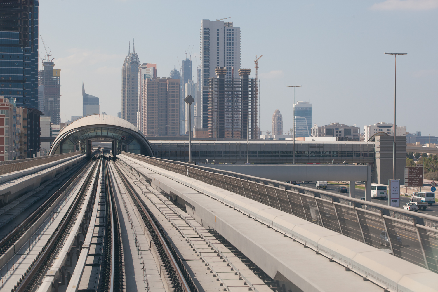 1._dubai_metro_dec_2010_025__mg_1218.jpg