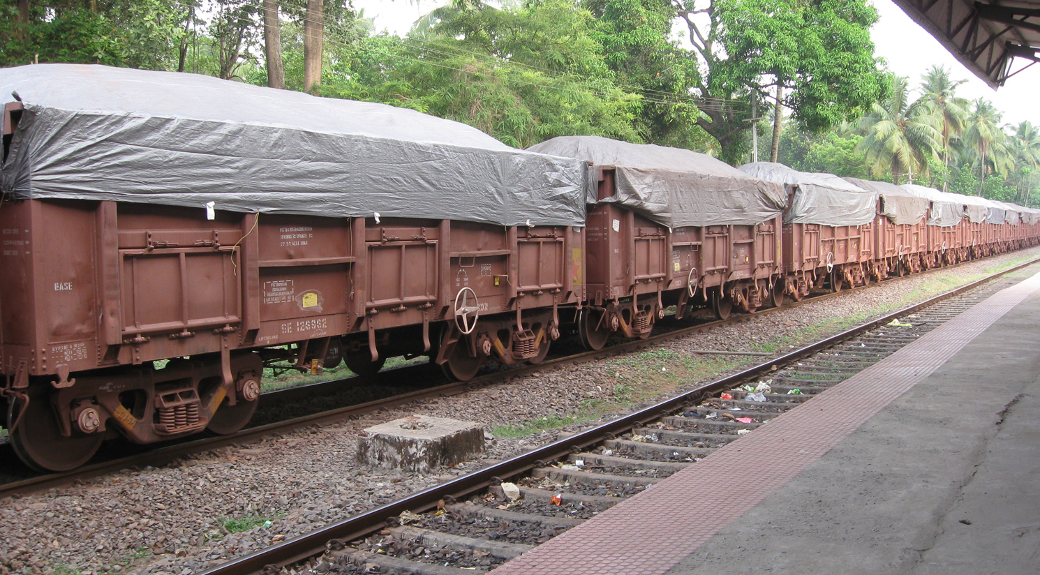 11-093_iron_ore_train_goa_2_1490x824.jpg