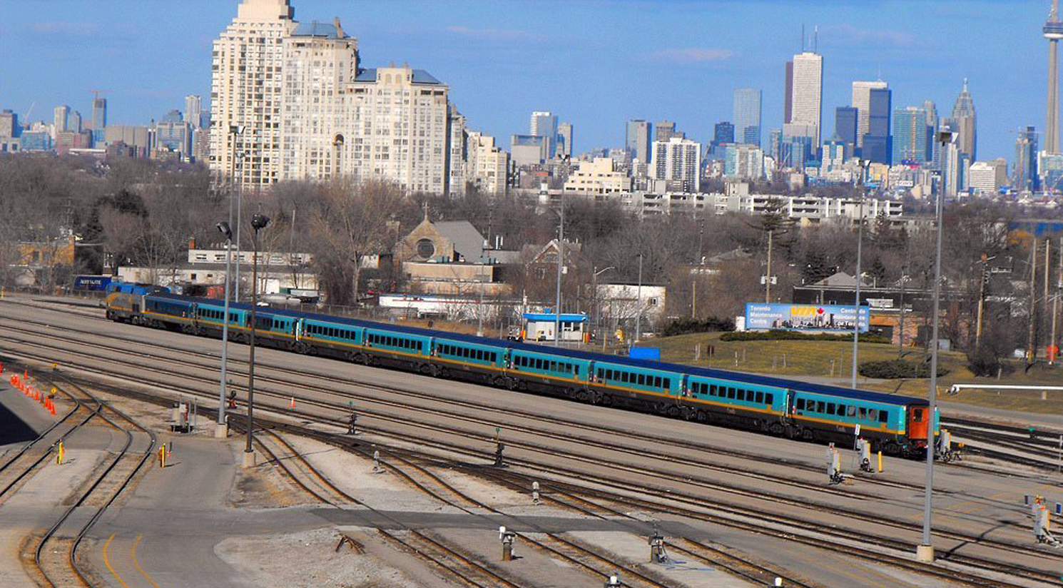 17-420_via_rail_renaissance_in_toronto_1490x824.jpg